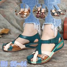 beach shoes, Sandalias, shoes for womens, Moda