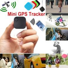 smartalarmdevice, IPhone Accessories, Gps, Pets