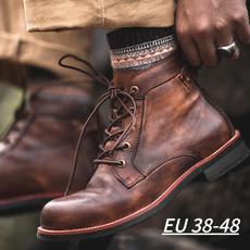 brown, Sneakers, Plus Size, Winter