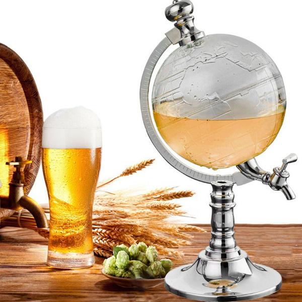 drinkwinebeer, beveragedispenser, Dining & Bar, Beer