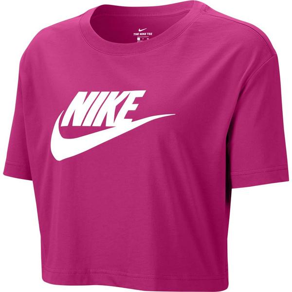 T Shirts, Fashion, short sleeves, Women