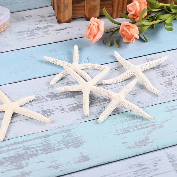 Star, Jewelry, starfish, Jewelry Making