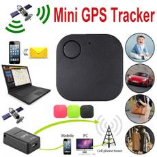 Mini, ipad, Tech & Gadgets, Gps