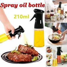 Kitchen & Dining, Baking, oliveoilspraybottle, spraybottle