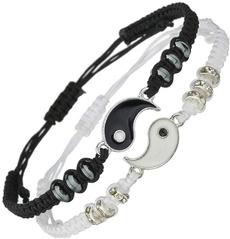 shopping, Jewelry, pulserasparapareja, Bracelet