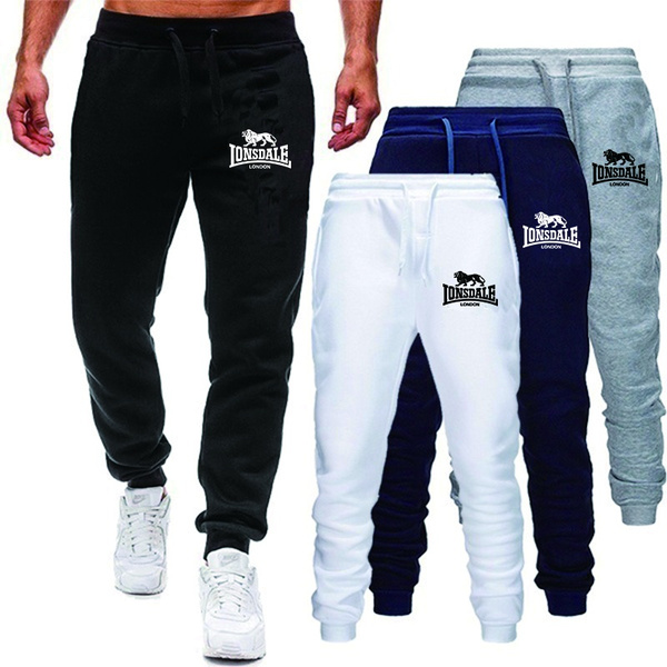 runningpant, trousers, Casual pants, pants