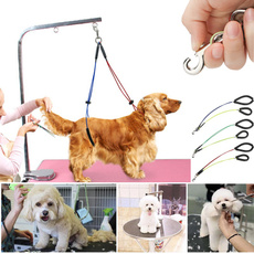 Rope, haircleaning, doggroomingarm, petcleaning