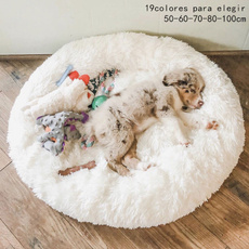 large dog bed, Beds, Cat Bed, Pets