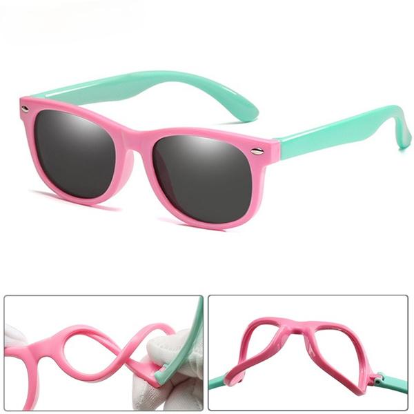 Fashion Sunglasses, UV400 Sunglasses, Gifts, kids sunglasses