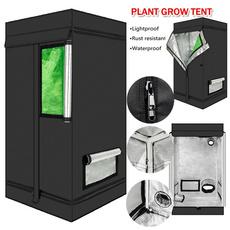 plantgrowingtent, Plants, growingtent, Sports & Outdoors