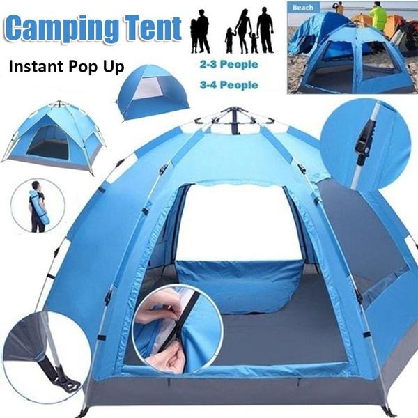 tentforcamping, uv, Sports & Outdoors, Family