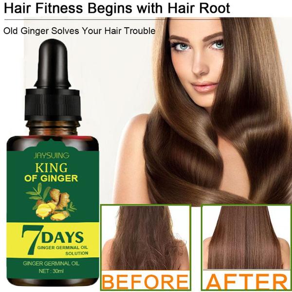 hair, hairlosstreatment, hairconditioner, essentialoil