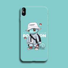 case, iphone 5, squirtle, Samsung