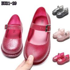 cute, Sandals, studentchildrenssandal, Princess