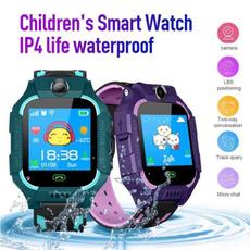 kidswatch, smartwatche, Watch, kids