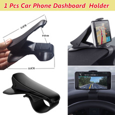 phonebracketstand, durability, Mobile, GPS car holder