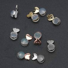 earringliftsback, earringlock, Jewelry, Love