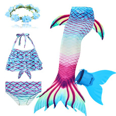 Fashion, Cosplay, Beach, Dress