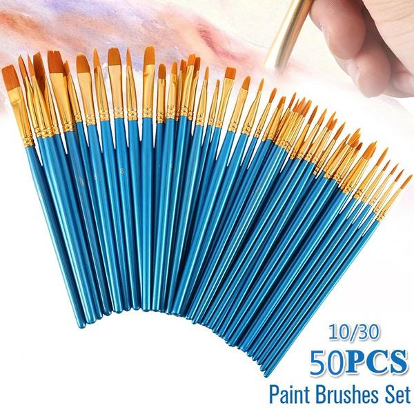 Art Supplies, art, watercolorbrush, Hobbies
