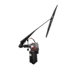 Electric, ranger, electricwindshieldwiper, forrangerrzr900