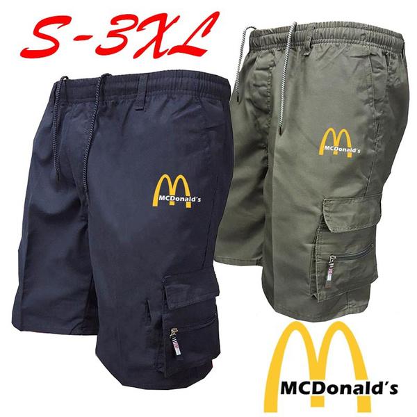 Summer, Short pants, Shorts, beachpant
