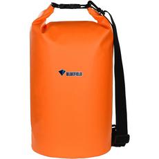 waterproof bag, Hiking, Fashion, portable