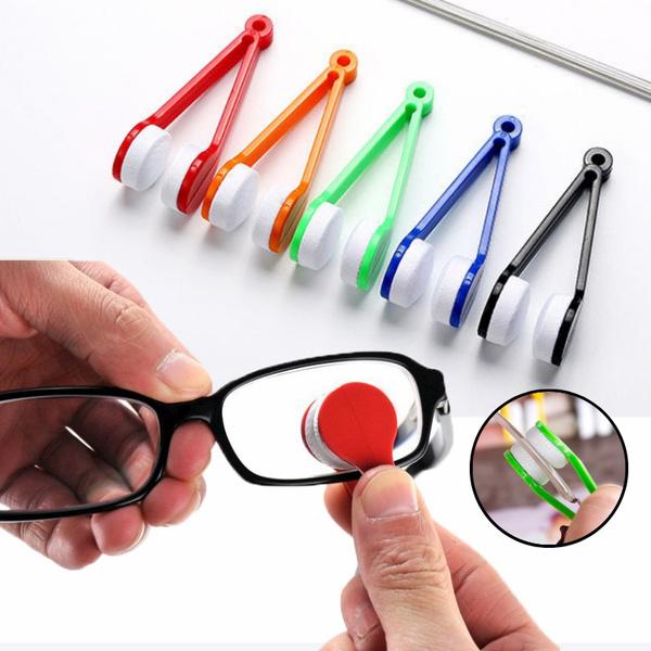 glassescloth, Mini, Fashion, glassesbrush