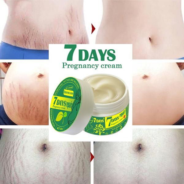 Equipment, massagecream, bodycare, freckle removal