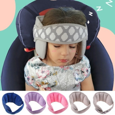 Head, Fashion, carseatbelt, Cars