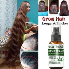 hair, hairregrowth, hairconditioner, hairrestoration