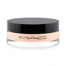 Beauty, Makeup, makeupbase, cosmetic