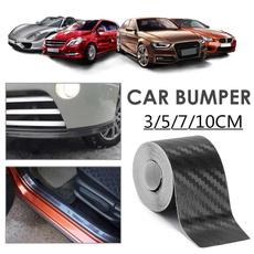 Car Sticker, Fiber, Door, doorsticker