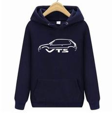 enthusiast, Fashion, Cars, Tops
