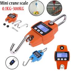 Heavy, Mini, Scales, scalesdigital