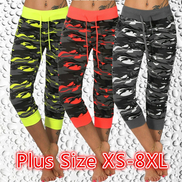 Leggings, Plus Size, sport pants, skinny pants