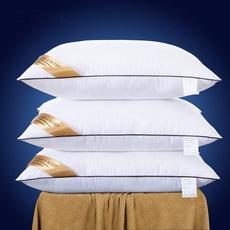 pillowsforbed, ventilatedmemory, downpillow, Bed Pillows