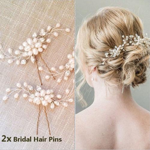 Flowers, hairornament, Jewelry, Wedding Accessories