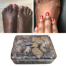 antitache, Natural, Beauty, Soap