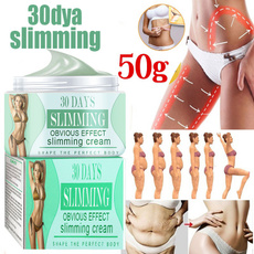 slimming, gbody, burning, Weight