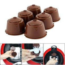 capsulefiltercup, Coffee, coffeecapsulefiltercup, Dolce