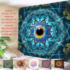 tapestrywall, tapestrywallmap, artistictapestry, University