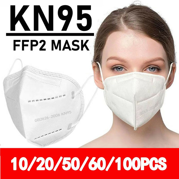 mouthmask, Cover, Cup, ffp2facemask
