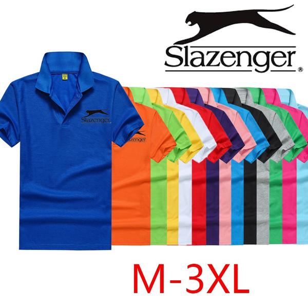 poloformen, Fashion, tshirt men, Sleeve