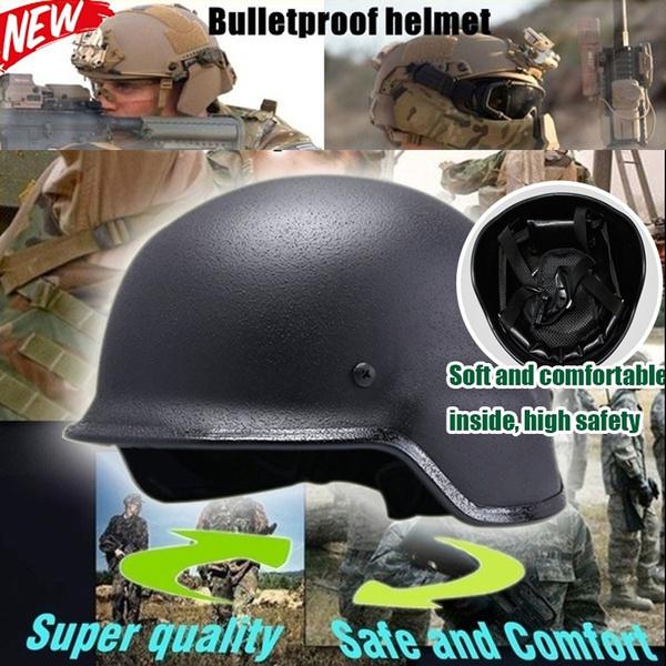 Steel, Helmet, armytacticalhelmet, Army