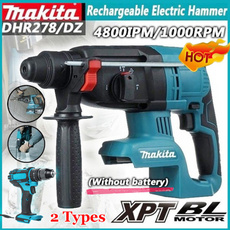 electricrotaryhammer, makitahammer, electricaltool, Electric