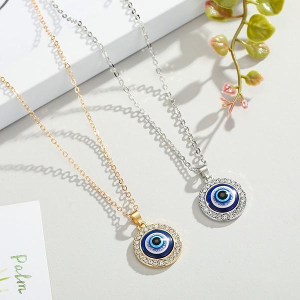 Fashion, eye, Jewelry, Women jewelry
