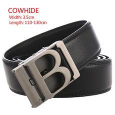 designer belts, Fashion Accessory, Leather belt, mensdesignerleatherbelt