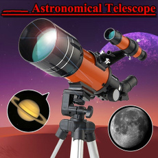 Outdoor, Telescope, telescopesastronomic, Monocular