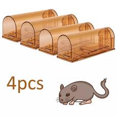 mousetrapsnoseekill, mousetrapsnokill, reusablemousestrap, humanelivemousetrap