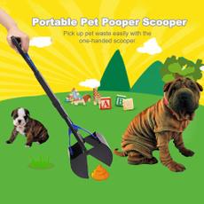 wastecleantool, rubbishtool, popperscooperbag, Pets